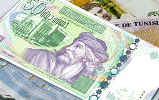 250431461 تحسن متوسط الإنفاق السنوي للفرد الواحد بنسبة 48.8 بالمائة ليبلغ 3871 دينار،  خلال 2015، مقابل 2601 دينار في 2010، وفق ما أكده مدير المعهد الوطني للإحصاء  ...