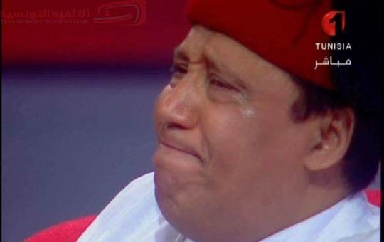 الهادي التونسي