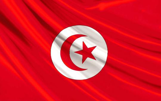 علو تونس_emission