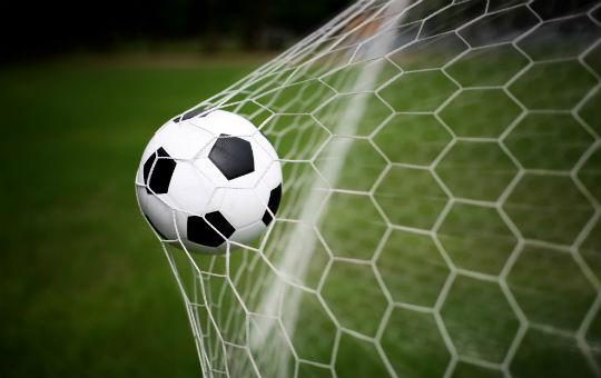 Soccer-Ball_detail.