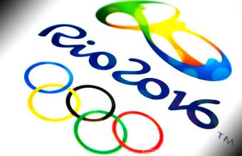 حوصلة يومية لألعاب ريو 2016