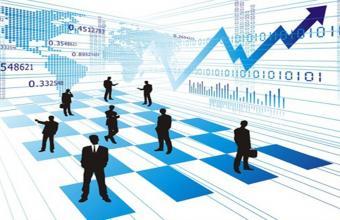 ملف خاص بمنتدى تونس للاستثمار